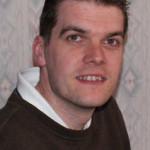 David Riddell