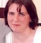 Kirsteen Riddell